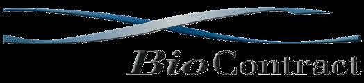Biocontract Logo