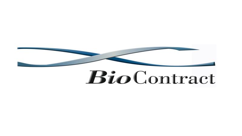 biocontract-logo_big