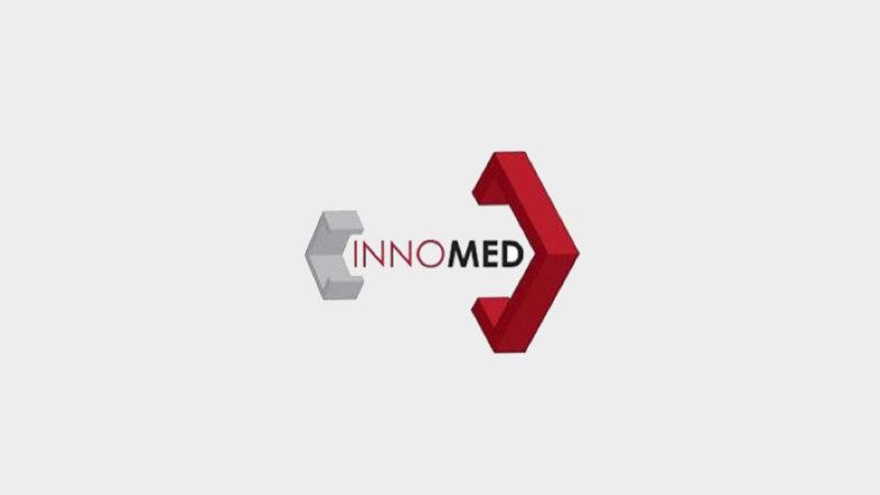 image-innomed