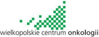 Greater Poland Cancer Center